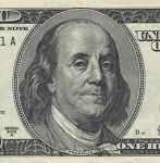 256px-Benjamin-Franklin-U.S.-$100-bill