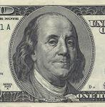 256px-Benjamin-Franklin-U.S.-$100-bill