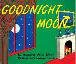 280px-Goodnightmoon