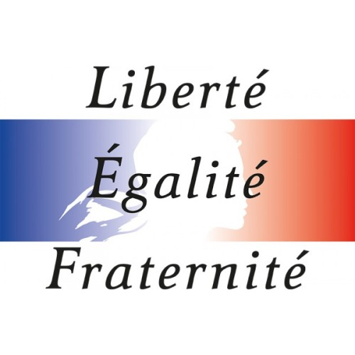 panneau-liberte-egalite-fraternite