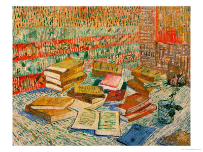 van-gogh-yellow-books-c-1887