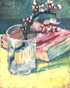 VG.Book.Branch
