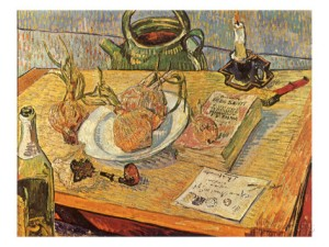 VG.Onions-and-drawing-table-1889