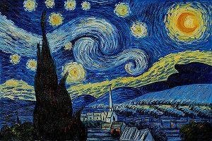 VG.StarryNight