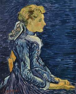 Vincent_Willem_van_Gogh_085